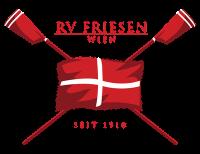 RV Friesen Wien